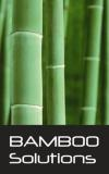  www.bamboo-solutions.nl